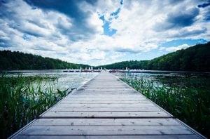 Lac Gale